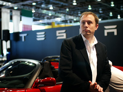Elon-Musk-2